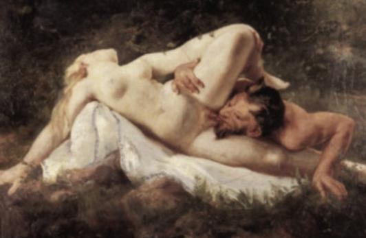 eroticheskaya-zhivopis-forum