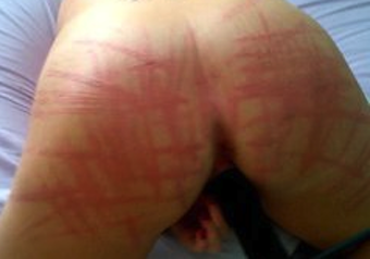 well caned 1