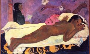 Gauguin-580_75130a