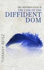 diffident dom