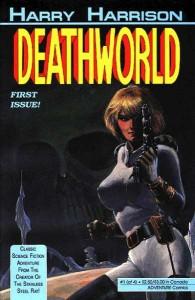 deathworld1