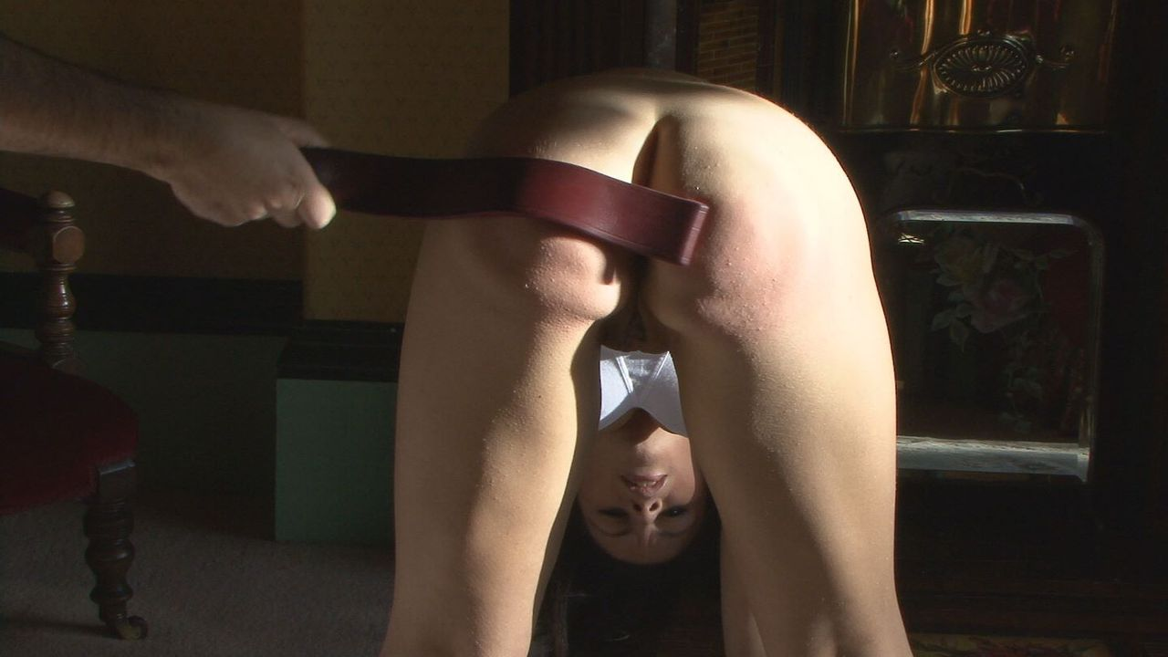 smotret-bdsm-video-porka