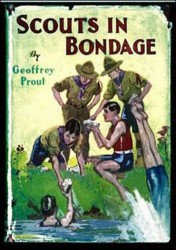 scouts_in_bondage-176x250