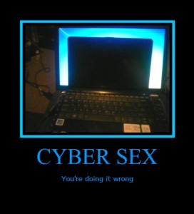cyber_sex__xd_by_ooblaineeverettoo-d46cp70