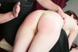 nude spank2