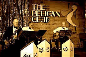pelicanclub