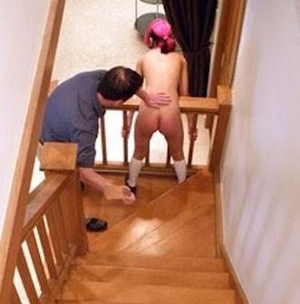 stairssmack