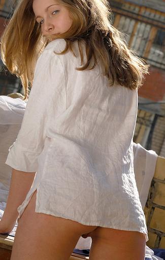 shirtass