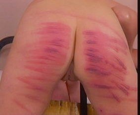 Kat graham nude fucked